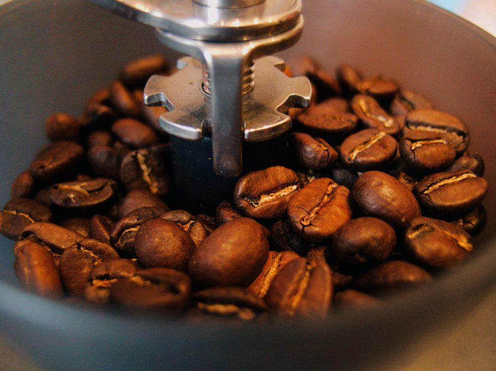 beans-caffeine-coffee-8911
