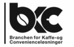 bkc-logo-midlertidg